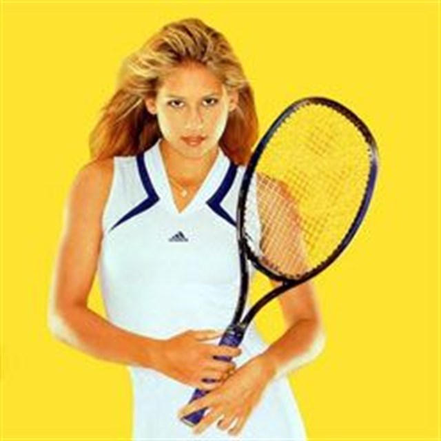 Tenisin faydalarını biliyor musunuz?
